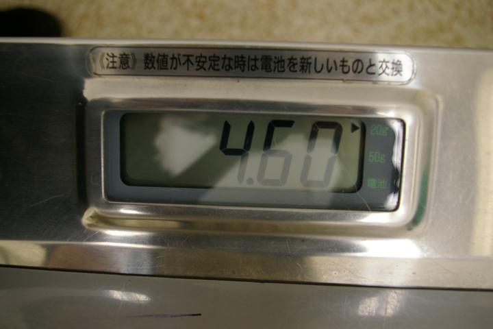 IMGP2088.JPG